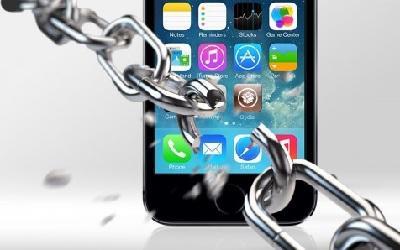 Tutorial how to jailbreak iphone 7 running on ios 10 jailbreak iphone 7plus ios 10 ccuart Image collections
