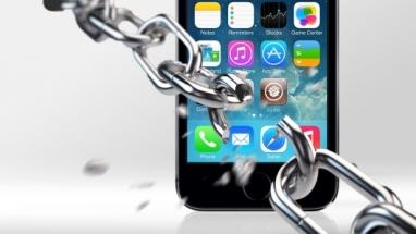 iOS 11脱獄ツール