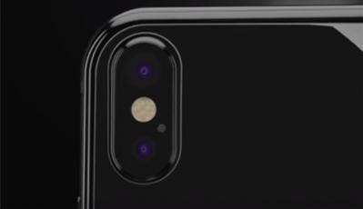 iPhone 8とiPhone 7の違い