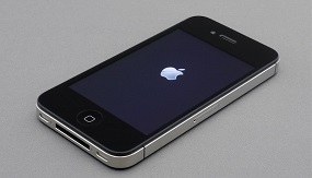 iPhone SE2リーク
