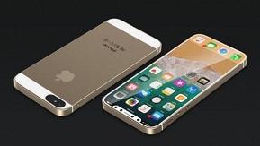 iPhone SE2発売日