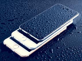 iPhone 7s価格