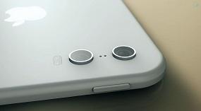 iPhone 8最新情報