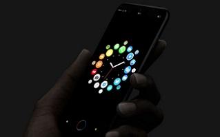iOS 11いつ