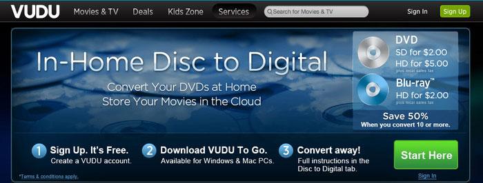Vudu Disc To Digital Upc - Digital Photos and Descriptions Magimages Org