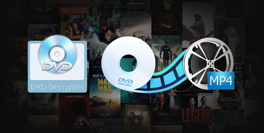 Mp4 に を 変換 dvd DVD MP4変換