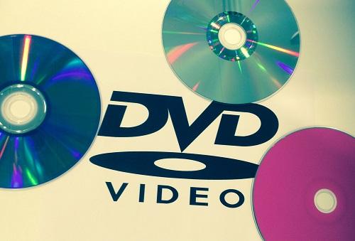 【簡単】DVDをスマホ(アンドロイド/iPhone)やタブ …