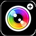 2016無料Androidアプリ