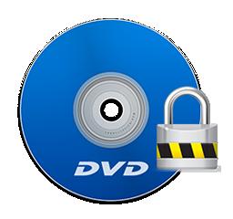 2016 DVDコピーできない