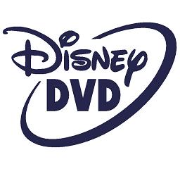 Winx dvd ripper activation code