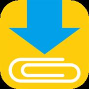 【Android】Youtubeのバックグラウンド再生アプ …