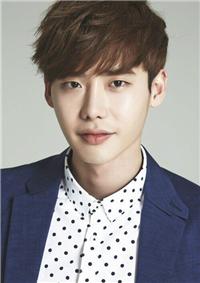 韓国人気人気俳優