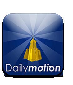 「2018年度版」!「Dailymotion」の動画を安全に …