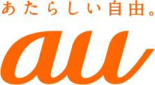 Softbank au docomo違い