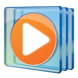 Windows Media Playerでdvdが再生できないの対応法一覧