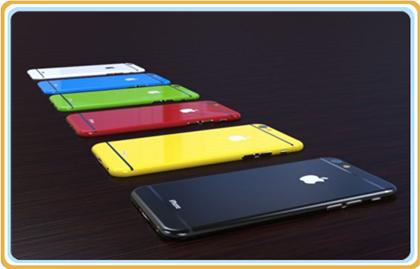 iPhone6c 最新情報
