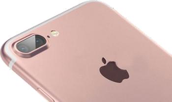iPhone 7とiPhone SEの違い