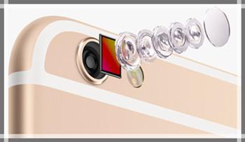 iPhone7発売日