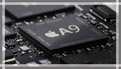 iPhone SEかiPhone6c