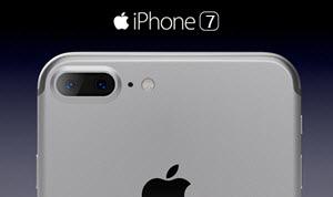 iPhone 7値段