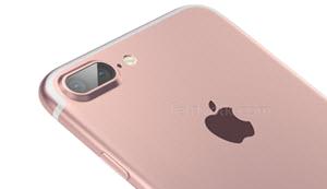 アイフォン7 新機能
