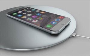 iPhone 7デザイン