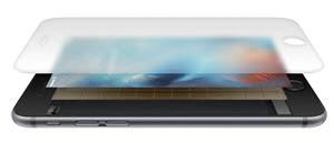 iPhone 7サイズ