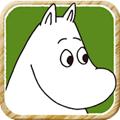 おすすのAndroidゲームアプリ