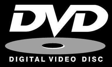 DVDコピーのやり方