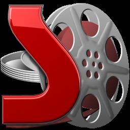 Dvd Shrinkでdvdをmp4に変換できない時の対策 レンタルdvd 地デジdvd Cprm をmp4に変換