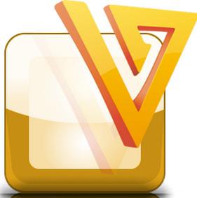 Freemake Video Converterというフリーソフトにつ …
