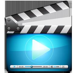 動画を圧縮