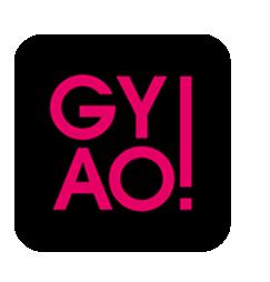 gyao の 動画 を スマホ に ダウンロード する 方法
