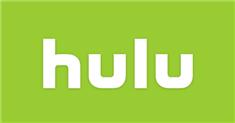 Huluダウンロード