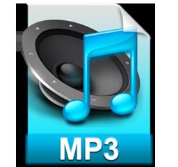 JPOPのMP3が無料でダウンロードできるサイトま …