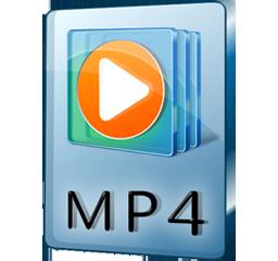 MP4変換ソフト(無料) - MP4への変換、MP4の再 …