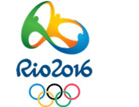 2016リオオリンピックメダルラン...