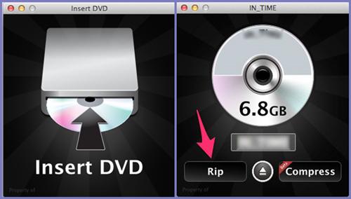 【最新完全保存版】最強DVDコピーソフト比較ランキング&無料 ...