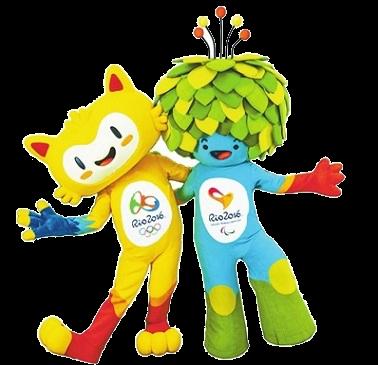 リオデジャネイロオリンピック サッカー 日程 - Bing
