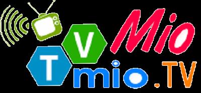 miomio ダウンロード 方法