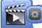 WinX Video Converter使い方