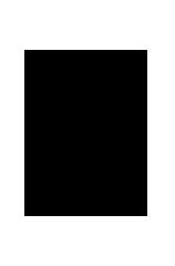 Lunascape Phoebe [無断転載禁止]©2ch.netYouTube動画>11本 ->画像>147枚