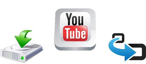 MP4 Downloader:高画質動画ダウンロードのおすすめアプリ - Android | APPLION