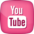 YouTube動画をDVDにダビング