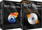 DVD Backup Software Pack
