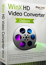 converter-deluxe-mini01.png