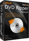 Best Free DVD Ripping Software @ Winxdvd.com
