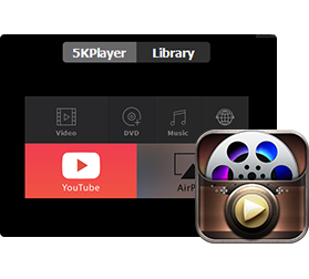 Top 5 Video Players for Mac 2019 – with Mac/Apple TV Remote