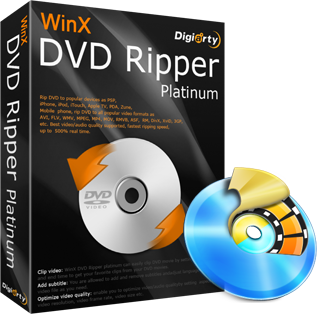 How To Rip Disney Dvds And Backup Latest Disney Dvd Movies
