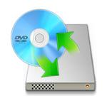 WinX DVD Ripper Resimler